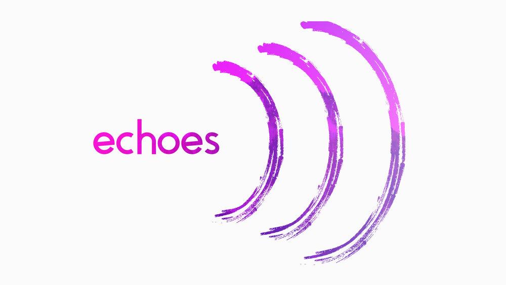 Echoes - HD Slide.jpg