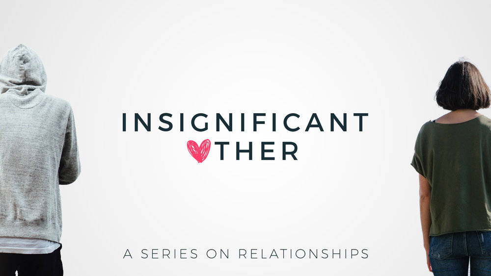 insignificant-other-Artboard 3.jpg