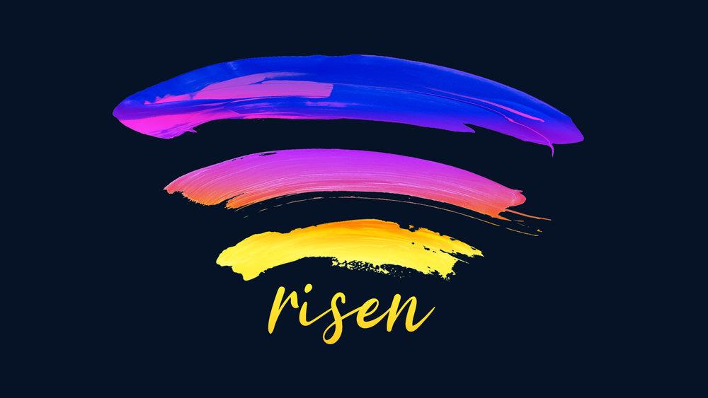 Easter Designs - Easter 2.jpg