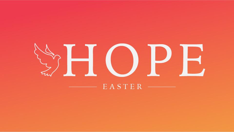 Easter Hope.jpg