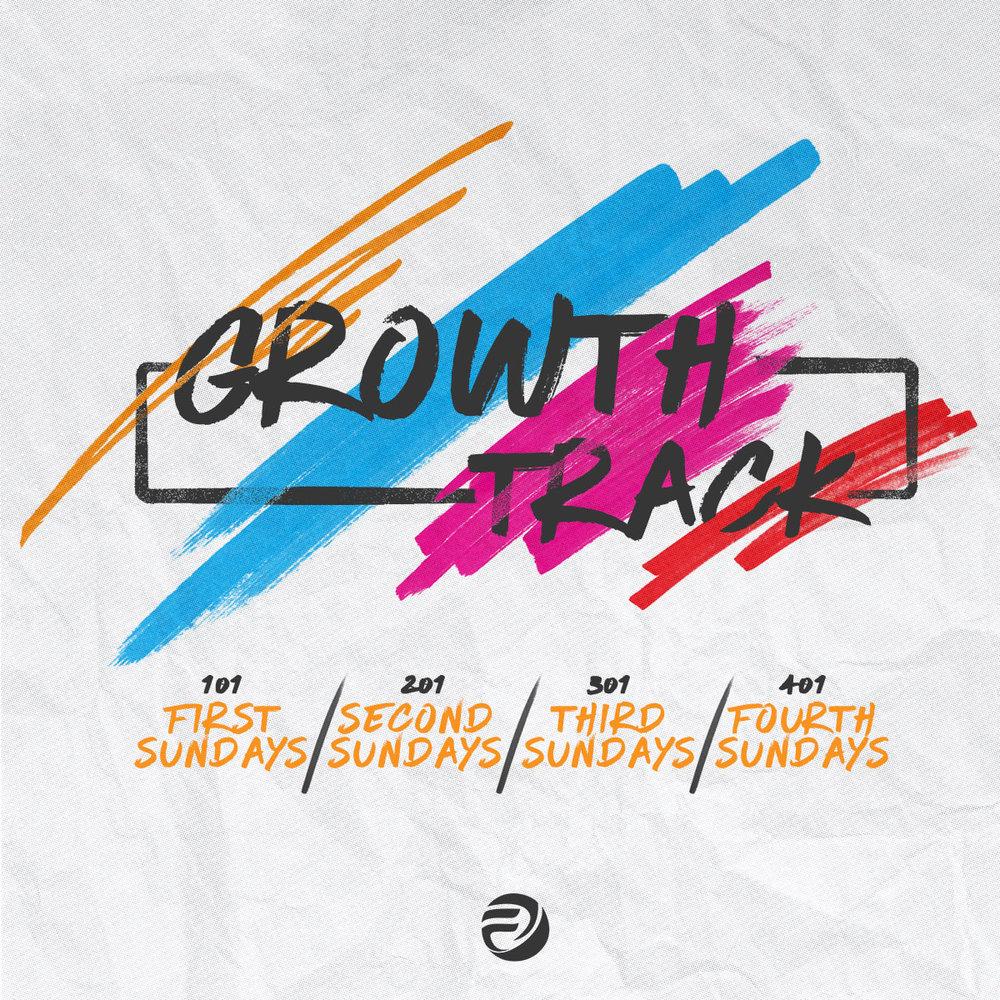 Growth Track Social.jpg