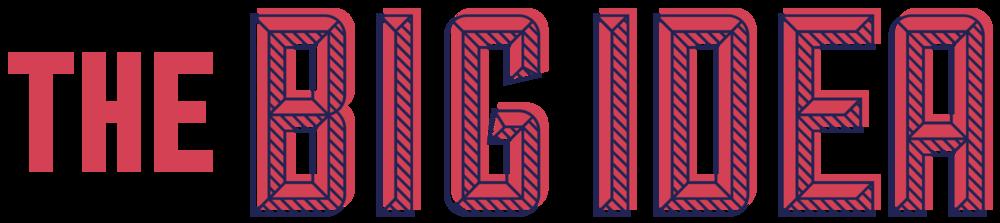BigIdea_logo2.png