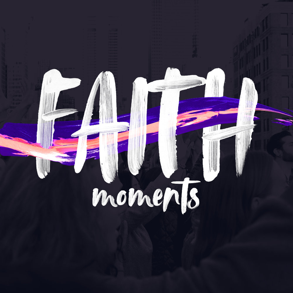 3. Faith Moments - Square Social.jpg