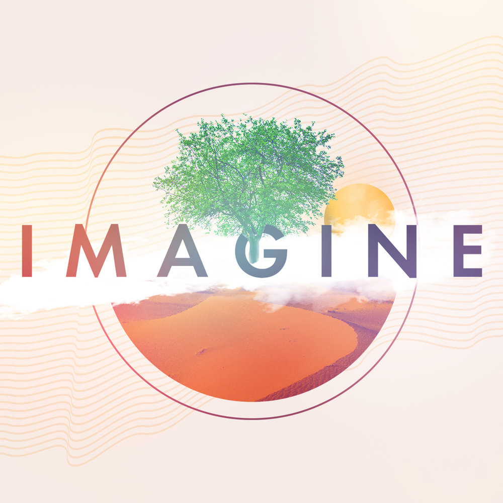 4. Imagine - Facebook Instagram Square.jpg
