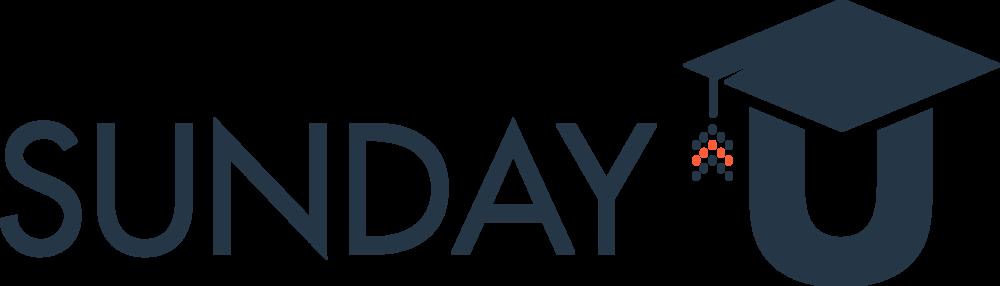 Justin Dean - SundayU Logo Horizontal.png