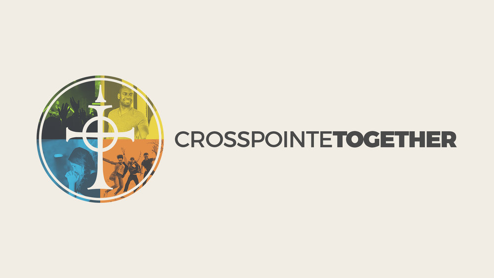 CrossPointe Together - MAIN TITLE EMAIL.jpg