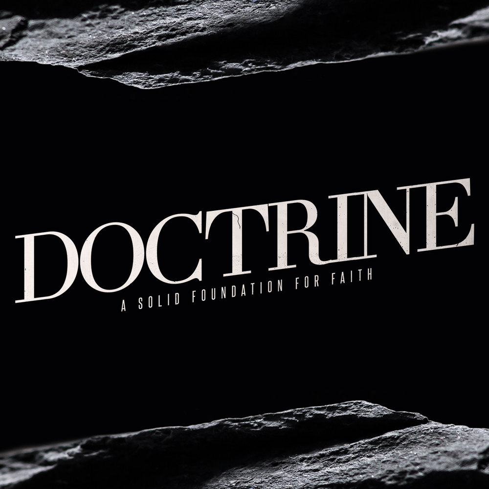 Doctrine - Square Image.jpg