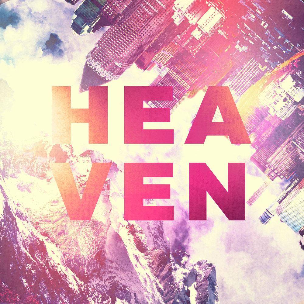 Heaven - Square Image.jpg