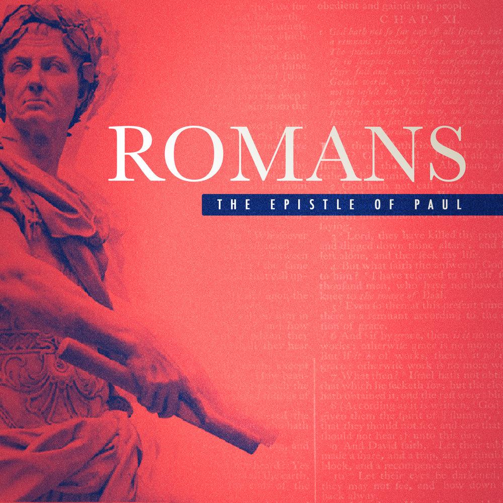 Romans - Square Image.jpg