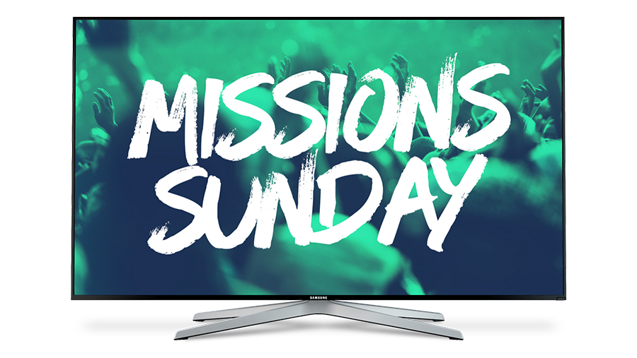 Mission+Sunday+Announcement+Slide.png