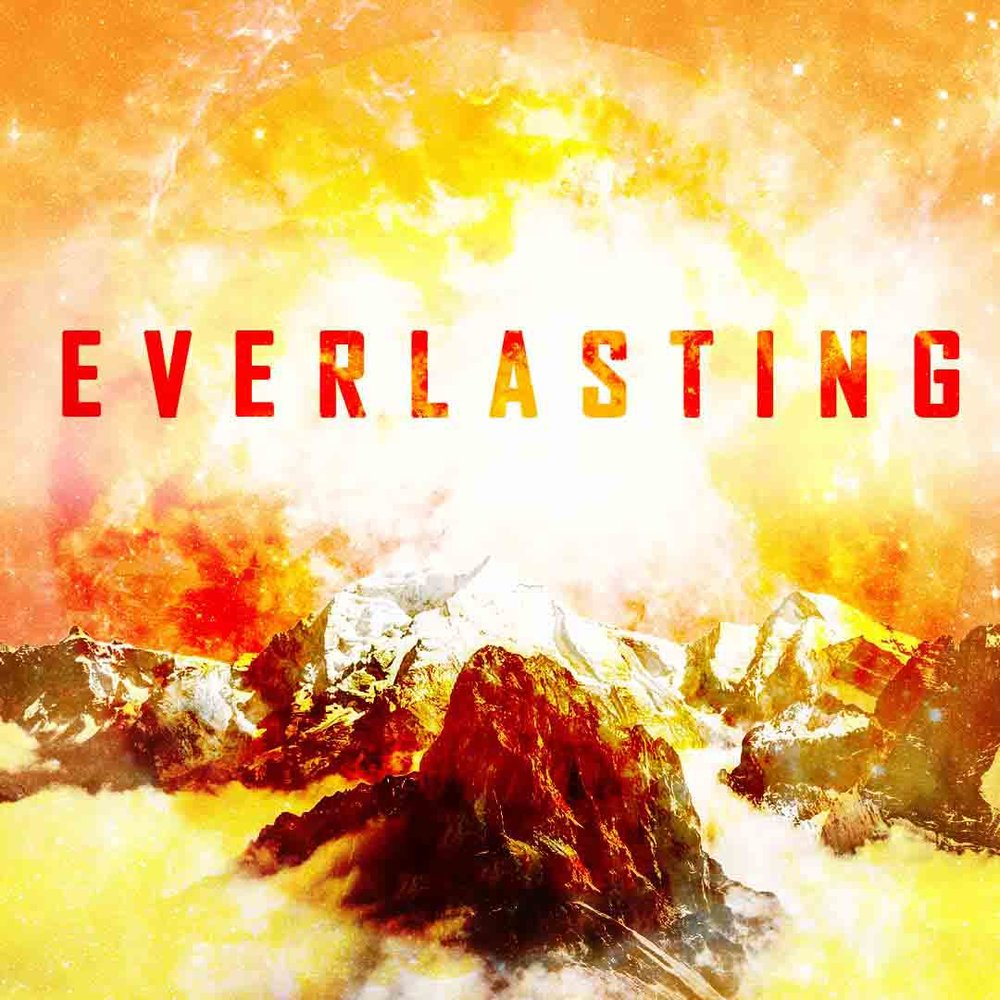 Everlasting Sermon Series Graphic Church Media.jpg