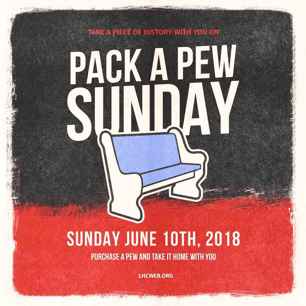 Pew Sunday church media graphic.jpg