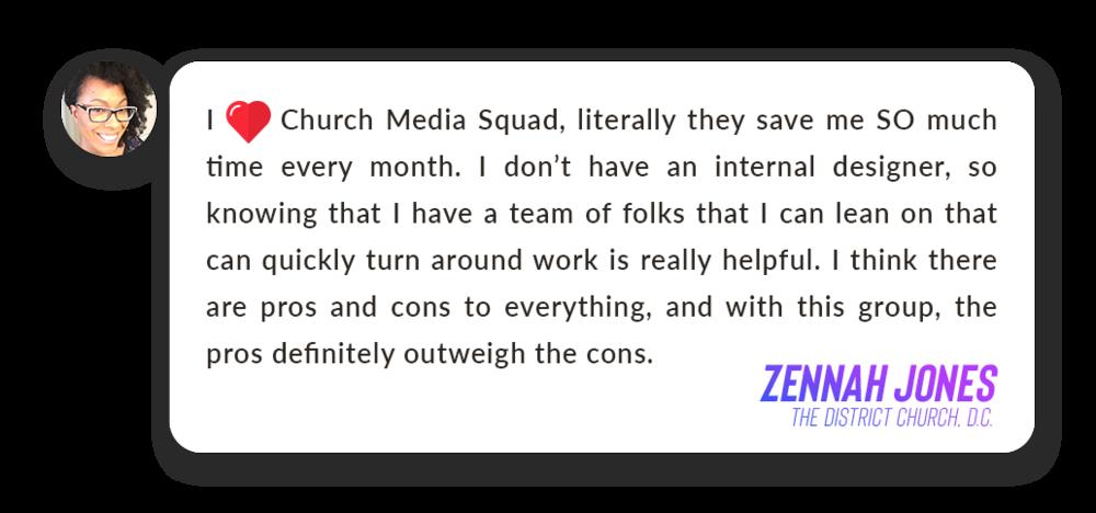 Zennah-Jones---Church-Media-Quote.png