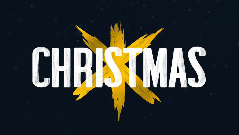 golden start christian christmas graphic.jpg
