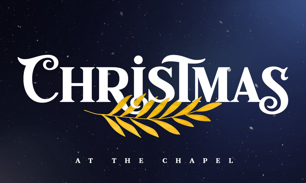 Chapel Christmas - Concept 3  - REVISITED.jpg