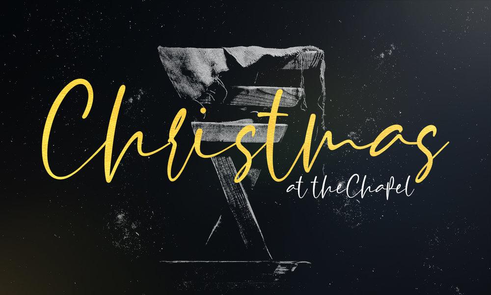 Chapel Christmas - Concept 2.jpg