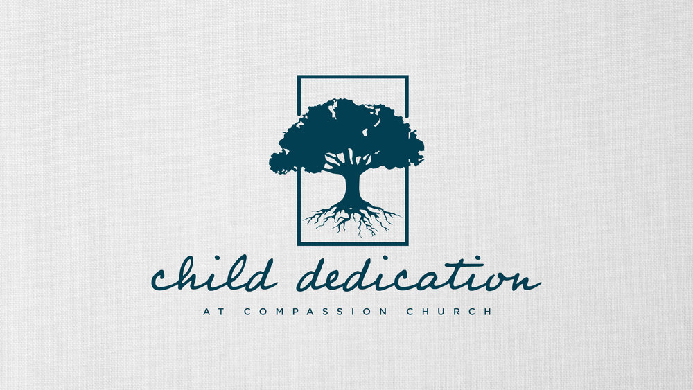 child-dedication-Artboard 8.jpg