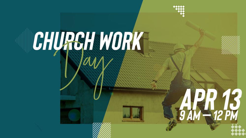 Church work Day 1920 X 1080.jpg