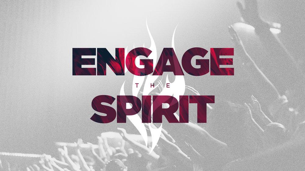 engage-the-spirit-Artboard 2.jpg