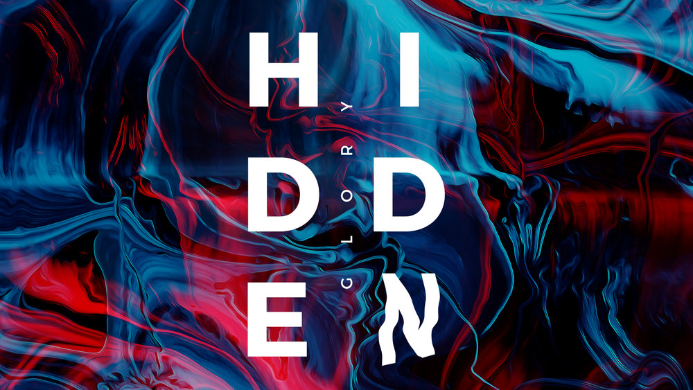 hidden-glory-Artboard 2.jpg