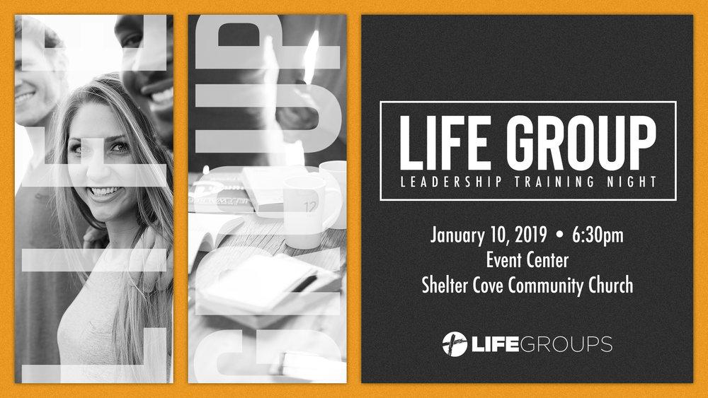 life-group-leader-training-Artboard 1.jpg