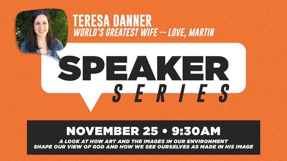 speaker-series-1920x1080 November 25 2.jpg
