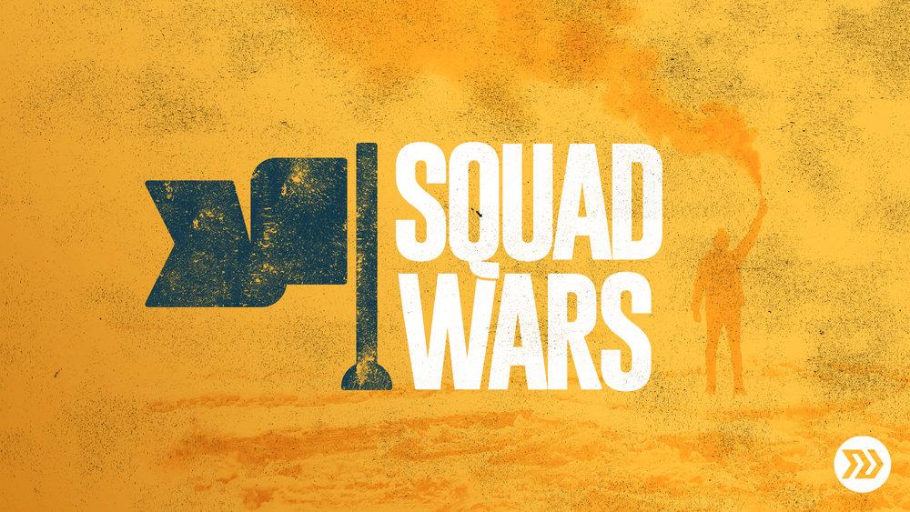 squad-wars-Artboard 4.jpg
