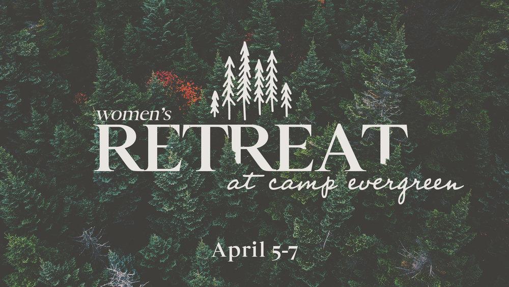 womens-retreat-Artboard 2.jpg