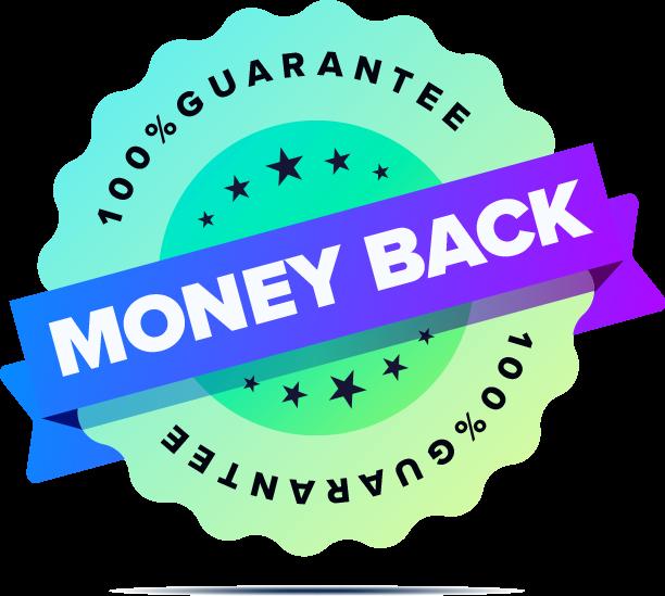 Money Back Badge.png