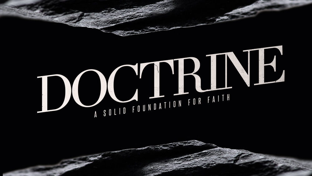 Doctrine - HD Title Slide.jpg