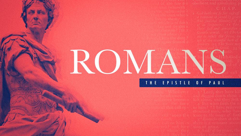 Romans - HD Title Slide.jpg