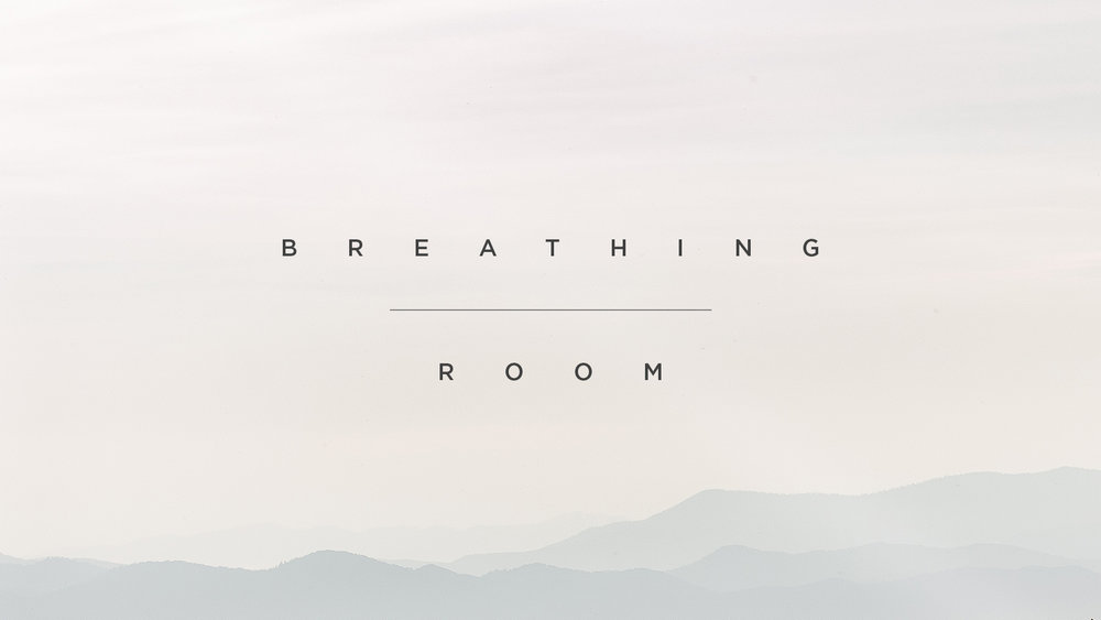 breathing-room-Artboard 1.jpg