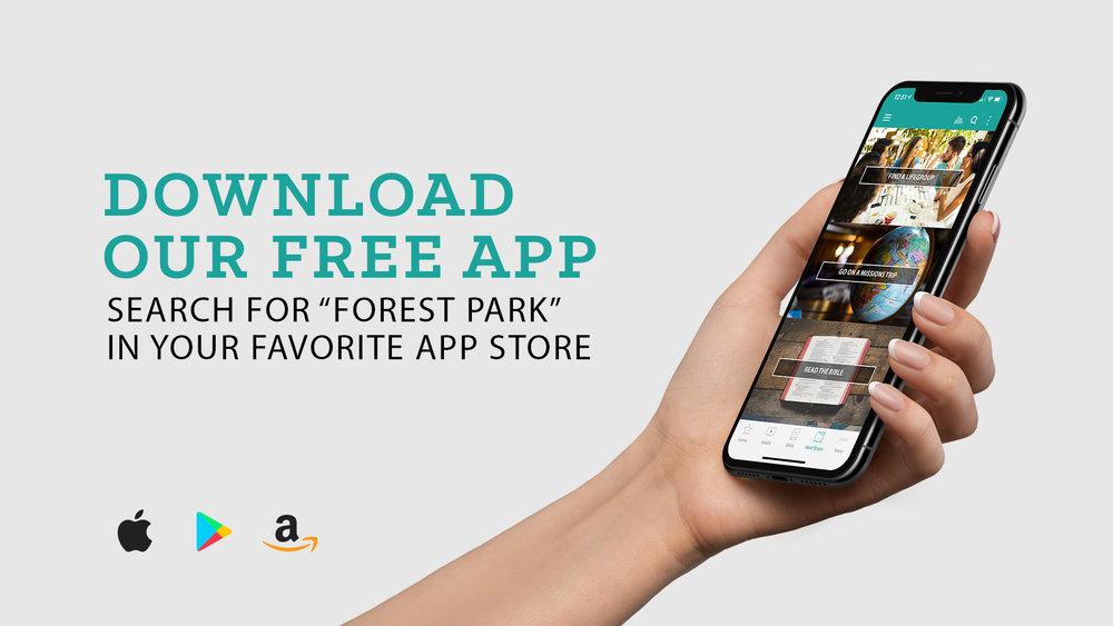 FP - Mobile App Ad 0fav.jpg