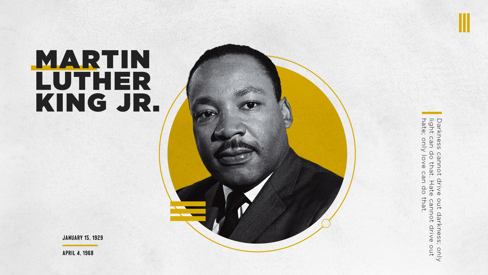 MLK Artboard 1.jpg