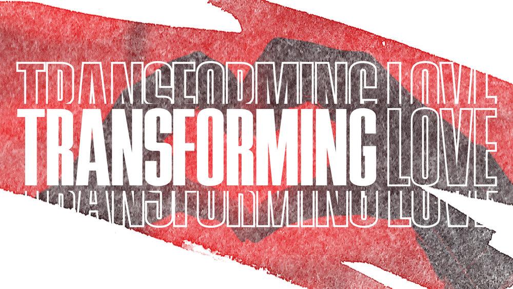 Transforming Love.jpg