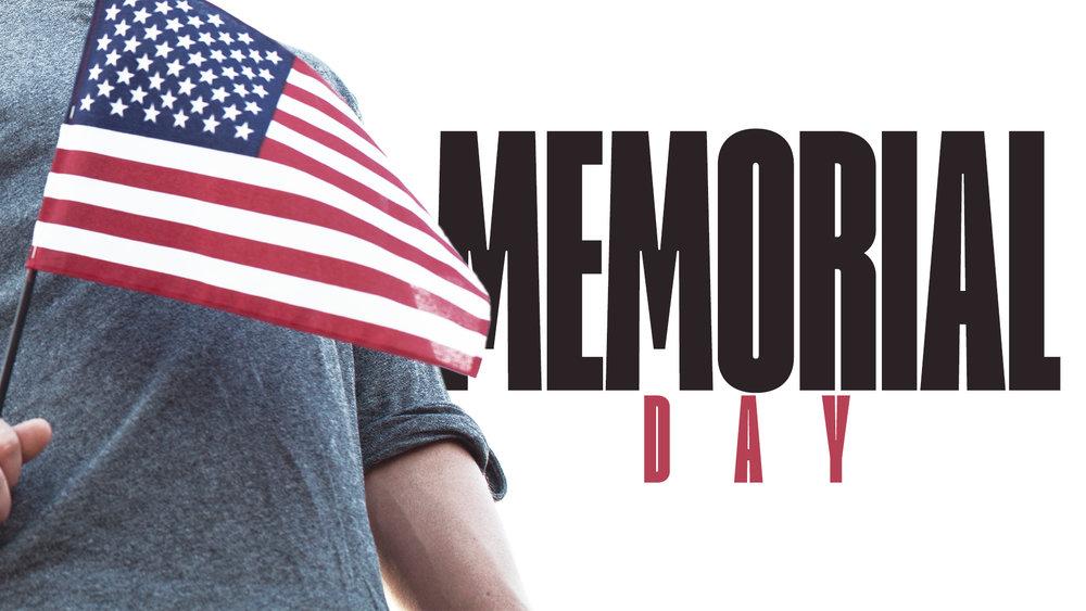 Memorial Day - Concept 2.jpg