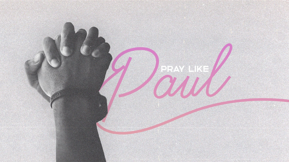 Prayers Like Paul.jpg