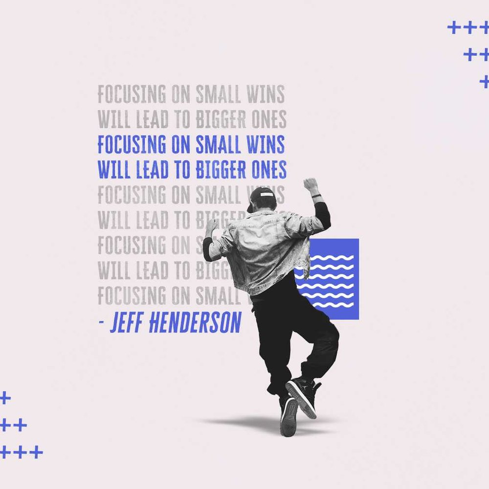Jeff_Henderson_QuoteArtboard 1.jpg