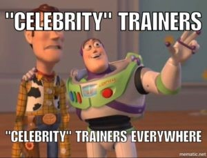 celebrity trainers.jpg