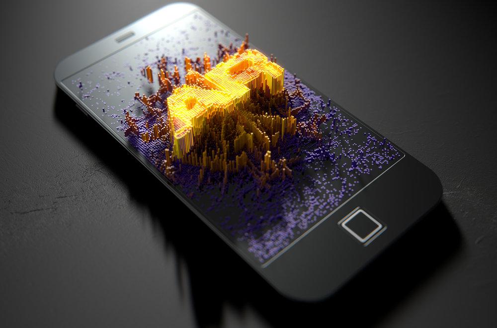 Augmented-Reality-AR.jpg