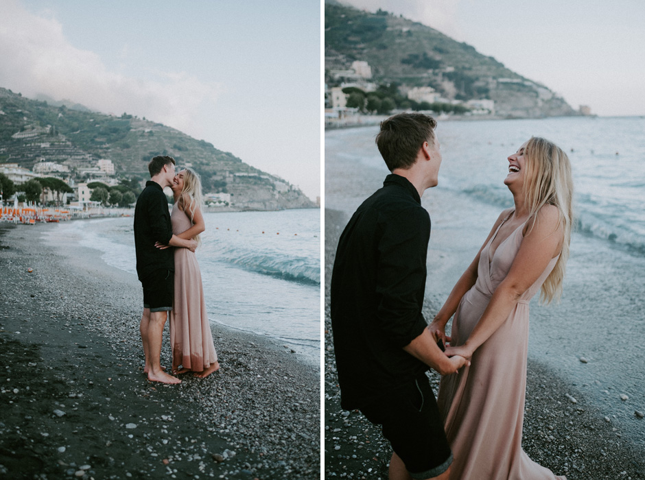 Amalfi_Wedding_Photographer_0095b.jpg