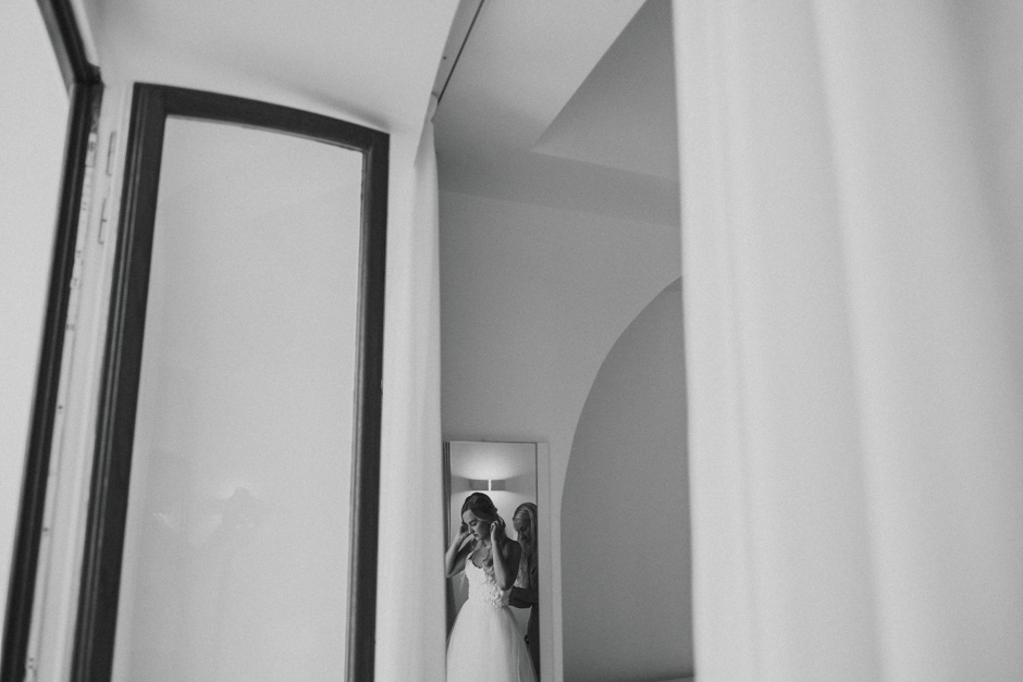 Amalfi_Wedding_Photographer_0233.jpg