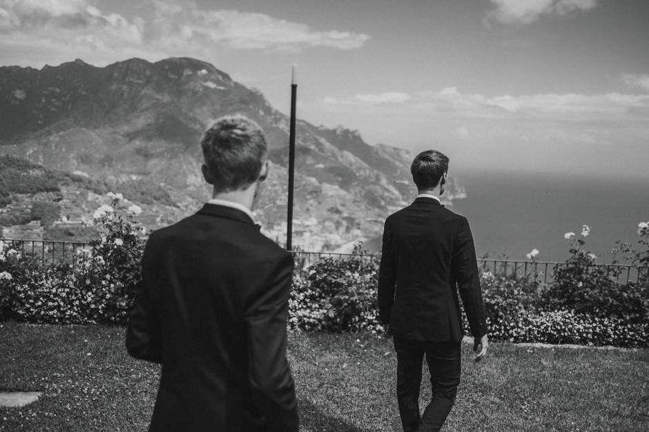 Amalfi_Wedding_Photographer_0271.jpg