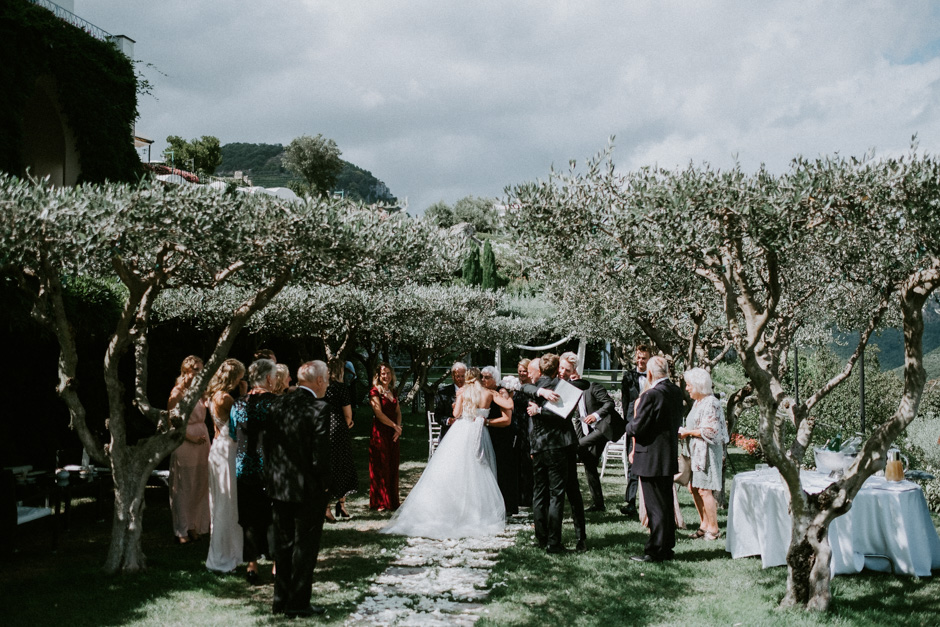 Amalfi_Wedding_Photographer_0411.jpg