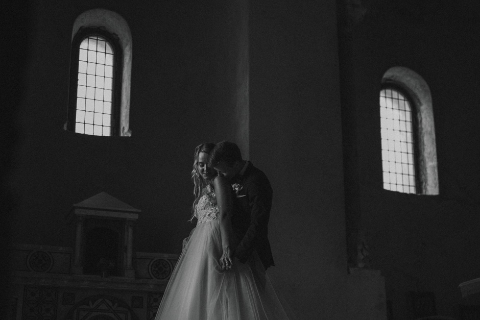 Amalfi_Wedding_Photographer_0455.jpg