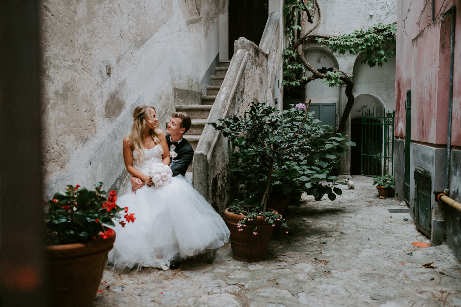 Amalfi_Wedding_Photographer_0464.jpg
