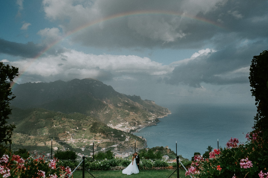 Amalfi_Wedding_Photographer_0567.jpg