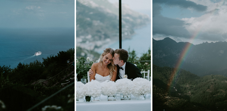 Amalfi_Wedding_Photographer_0589b.jpg