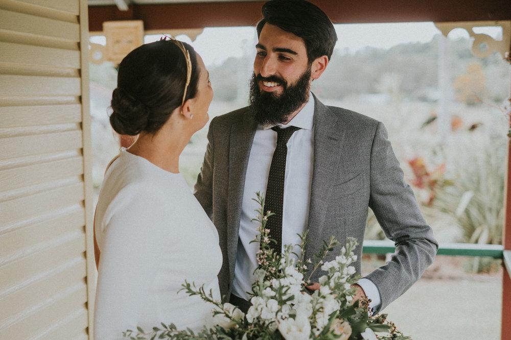 xandereliza0132_Casa_Ciani_Wedding_Crabbes_Creek_a.jpg