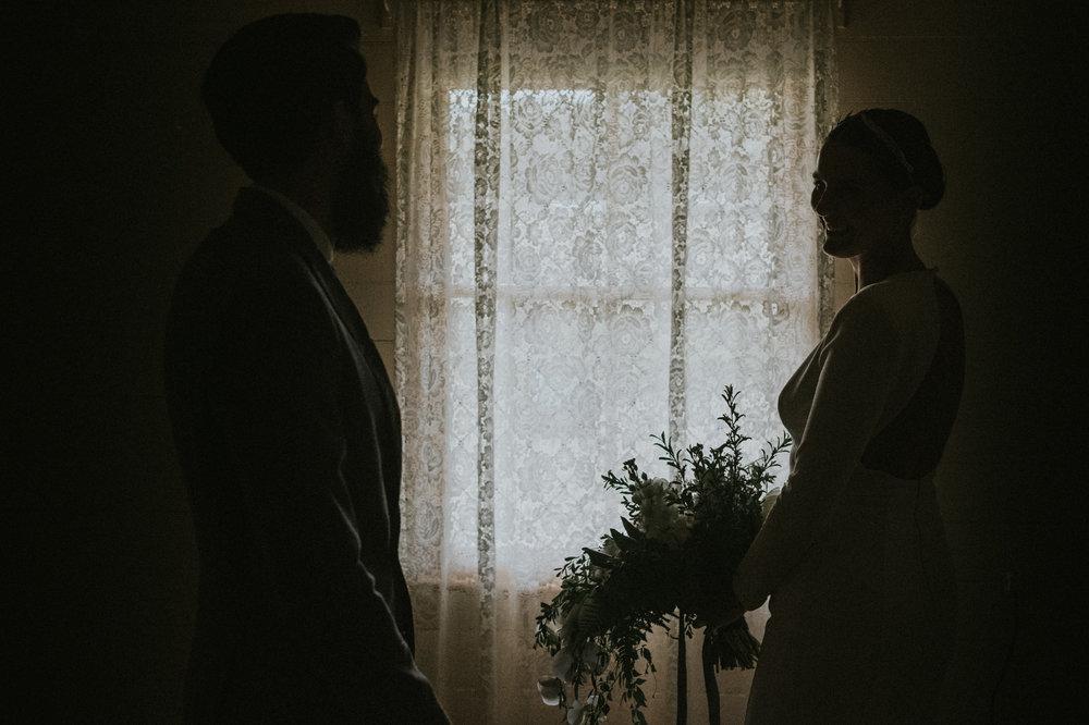 xandereliza0138_Casa_Ciani_Wedding_Crabbes_Creek_a.jpg